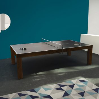 choisir sa table de ping-pong design